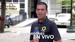 #SemanaSantaPorGv | Globovisión brindará cobertura especial esta Semana Santa