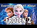 Gambar cover Everything GREAT About Frozen 2!