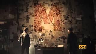 Video UPCOMGING Kdrama 2015: Missing Noir M - trailer download MP3, 3GP, MP4, WEBM, AVI, FLV September 2018