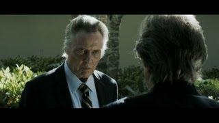 Original British Drama: Autumn 2013 Trailer - BBC Two