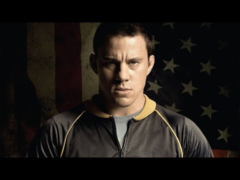 Foxcatcher - Video Review