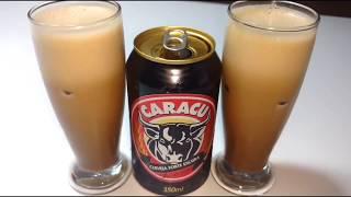 COMO FAZER  VIAGRA NATURAL/ CARACU