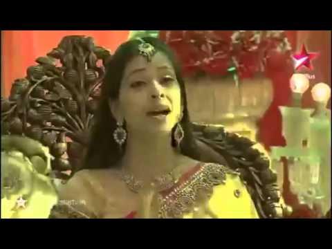 Sanaya Irani dancing on Bahara VIDEOARA NET