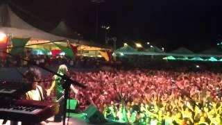 Reggae Ponto De Equilibrio Salvador @ www.OfficialVideos.Net