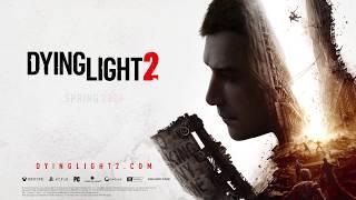 Dying Light 2 E3 2019 Trailer