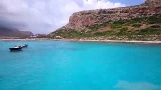 Crete 2015 // 1080p