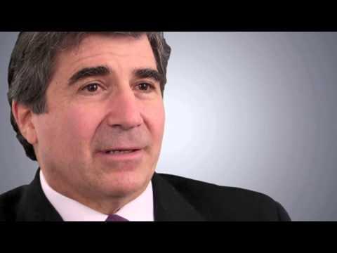 Meet Dr Leland Deane More Videos Long Island Plastic Surgery New York