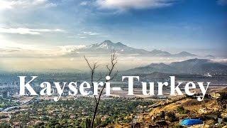 turkeykayseri-erkilet-hill-part-77