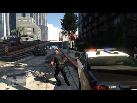 how to get the t220 gta v