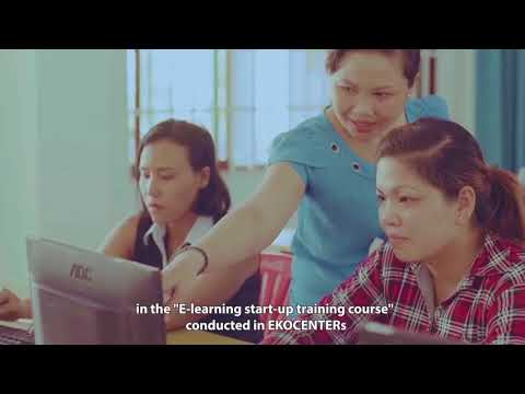 Our Sustainability Projects | Coca-Cola Vietnam