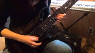 Dream Theater - Full Ytse Jam Cover (Studio Quality)