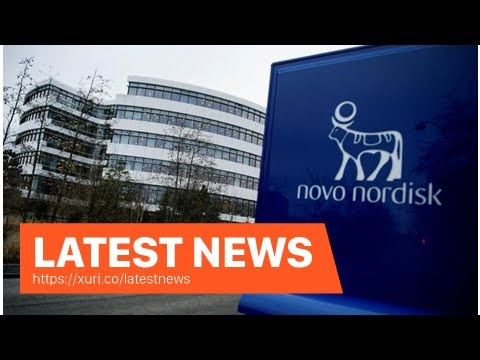 Latest News - Sanofi beats Novo Ablynx $4.8 billion to buy out biotech M A & boom