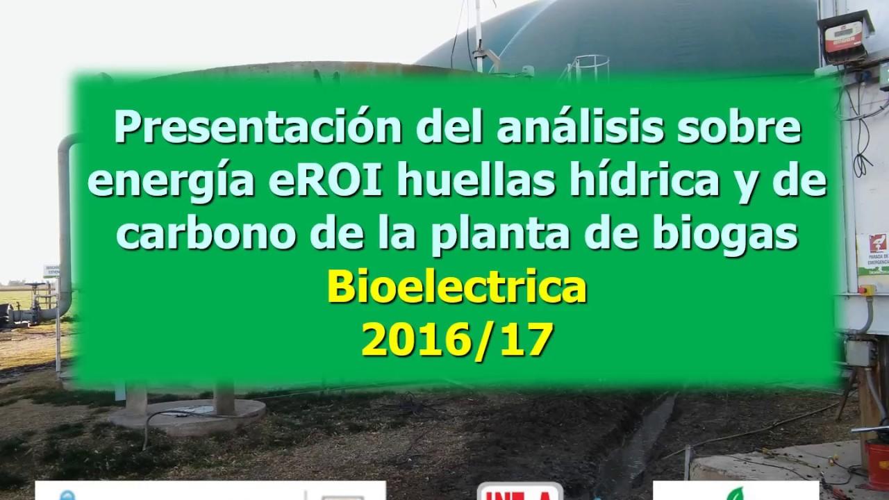 Gobar Gas Plant Epub