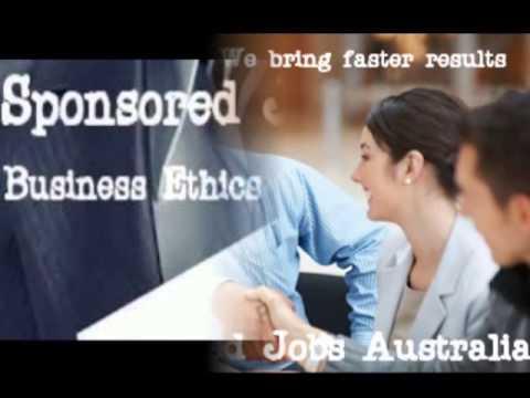 Sponsored Jobs Australia3