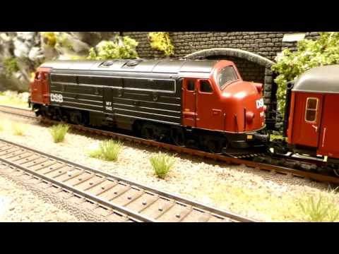 Model Railroad Guide And Print Out Buildings Review – Model Railroad Guide And Print Out Buildings