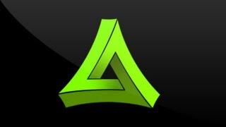 Krewella - Alive (Cash Cash & DJ Kalkutta Remix)
