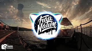 Adele - Hello ( Marshmello Remix) | trap nation