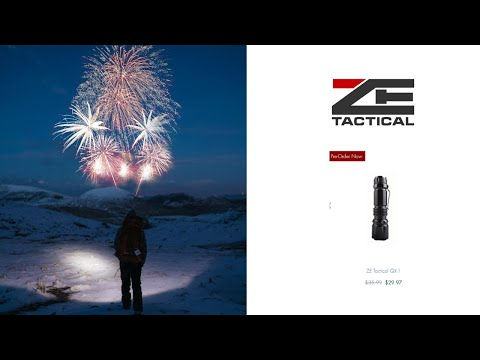 2020-|-1000-lumen-flashlight-|-ze-tactical