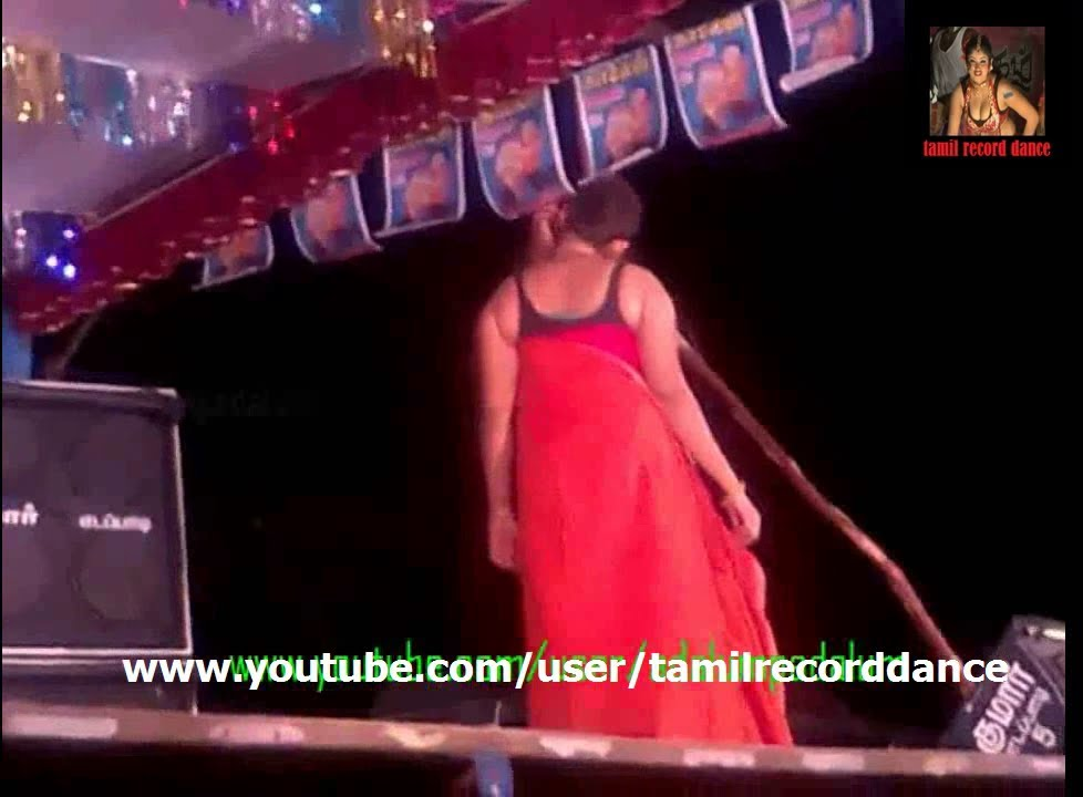 Latest special recording dance excellent performance of ...