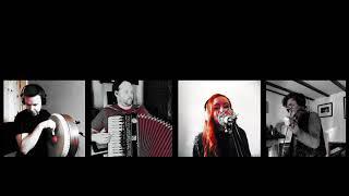 The Haar – Anachie Gordon