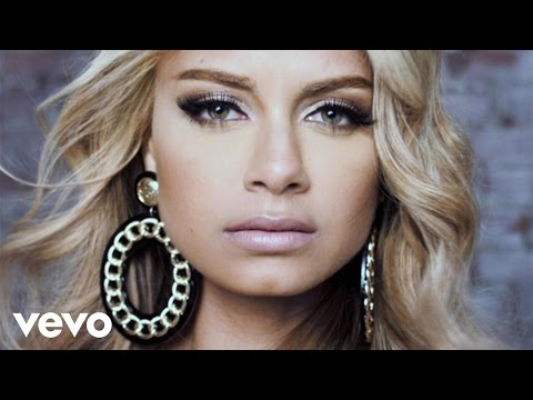Havana Brown - Spread A Little Love (Official Video)