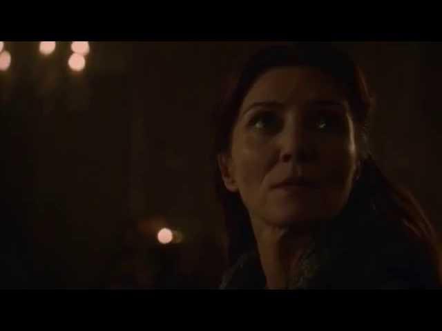 Game Of Thrones Hast Du Diese 11 Cameo Auftritte Bemerkt