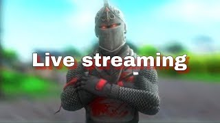 Fortnite battle royale 10 $ psn giveaway|@700 subscribers | SEASON 8 NEW ME NEW MAIN SKIN