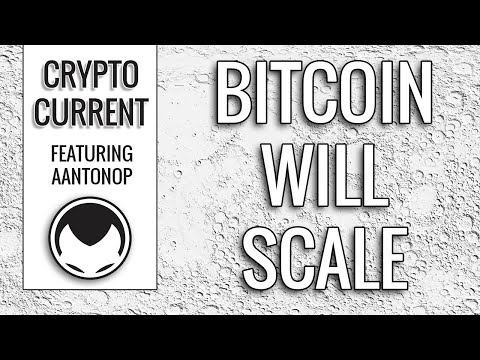 how-bitcoin-will-scale---andreas-antonopoulos