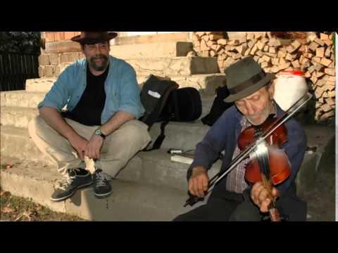 Di Naye Kapelye - Di Naye Kapelye (Full Album)