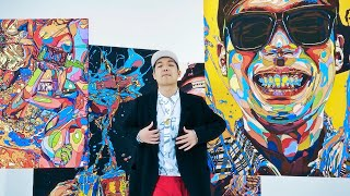 Paloalto - Good Times (feat. Babylon) [Official Video]