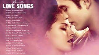 ... best love songs 2020 |sweet memories | westlif...