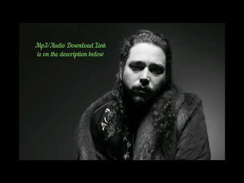 psycho---post-malone-ft.-ty-dolla-$ign-with-audio/mp3-download