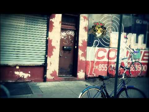 Elvis Jackson: Street 45 (official video)