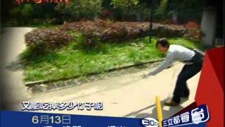 20110613在中國的故事第467集青衣江的稀世寶.wmv