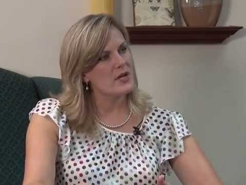 Chamber Chat August 2014 - Windstream Cable Television