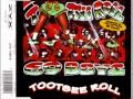 watch he video of 69 Boyz & 95 South - Tootsie Roll - Original Vinyl [1994]