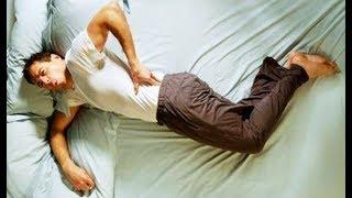 Sakit punggung atas digambarkan sebagai rasa nyeri dan kaku yang dirasakan di bagian punggung, lebih.