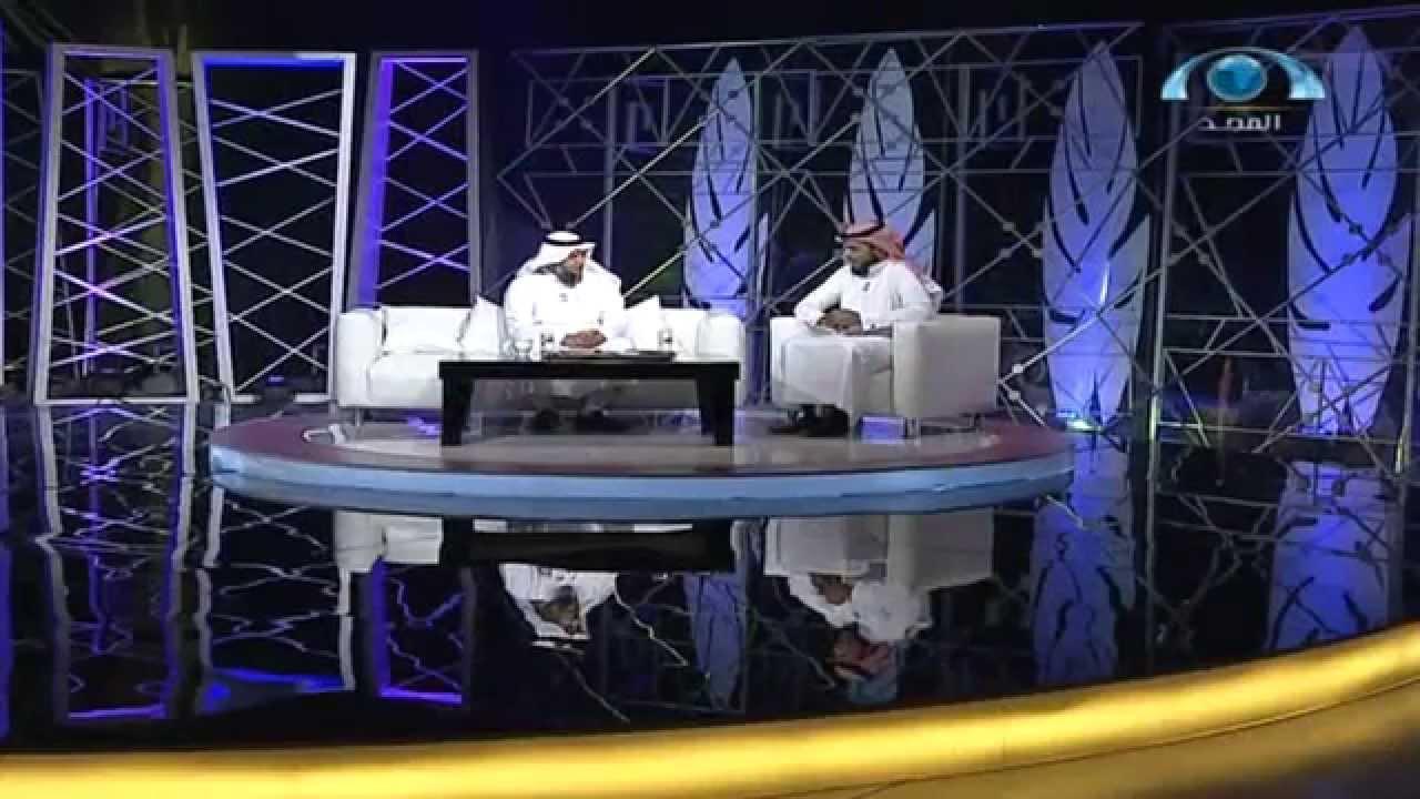 انطلاقة جديدة | بوح البنات | د خالد الحليبي
