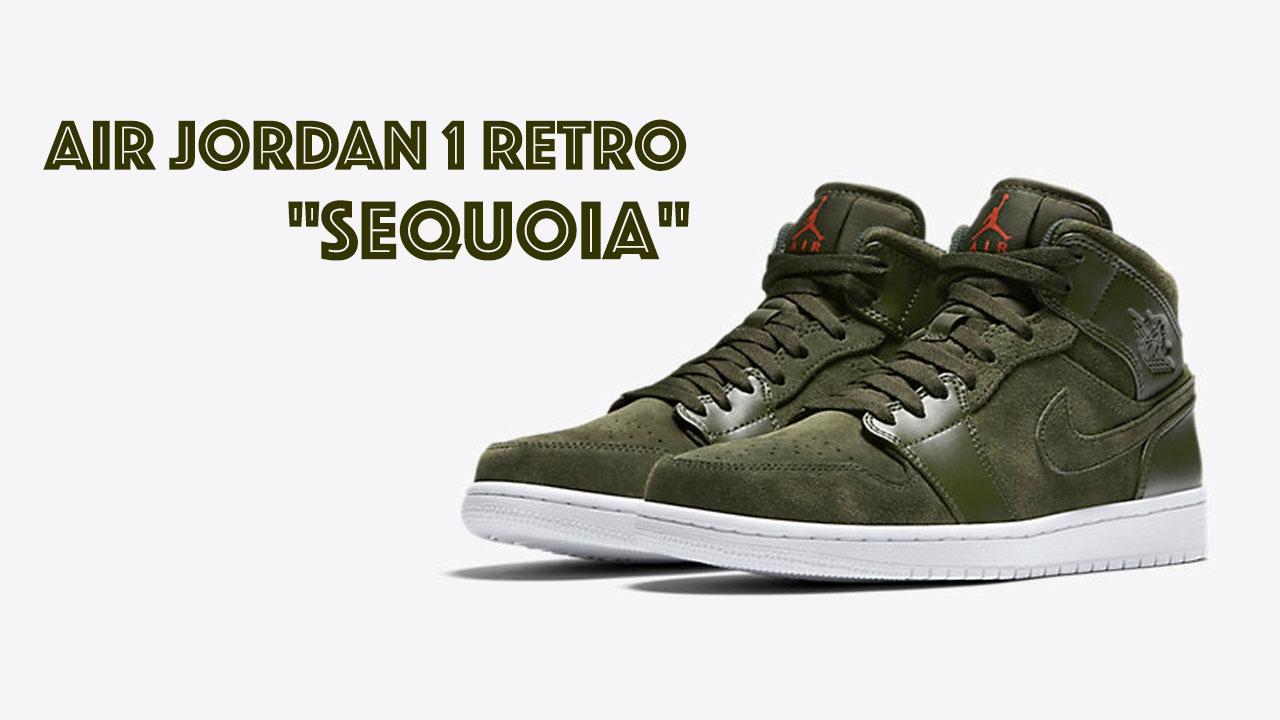 b83b06b7476f4a Air Jordan 1 Retro