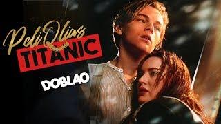TITANIC   PeliQlias   DOBLAO