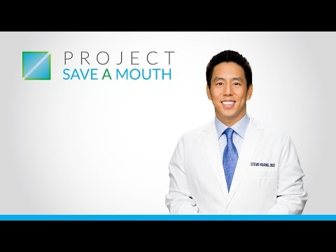 Project Save A Mouth in Henderson NV | Henderson Oral Surgery & Dental Implant Center