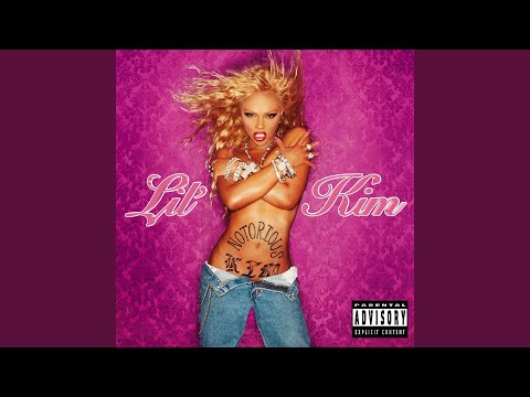 Queen B***h, Pt. 2 (feat. Puff Daddy)