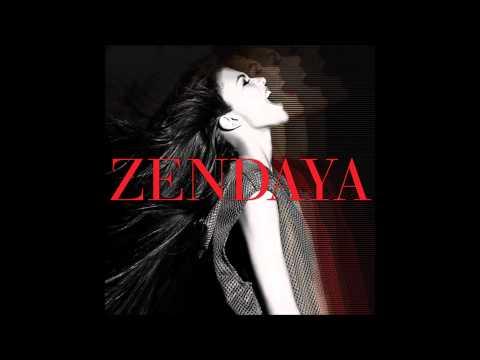 Zendaya- Parachute