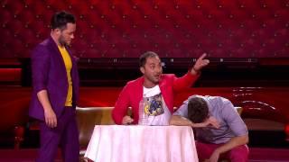 Comedy Club - Сочи