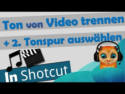 Handbrake Tutorial (Deutsch/German) from YouTube · Duration:  8 minutes 5 seconds
