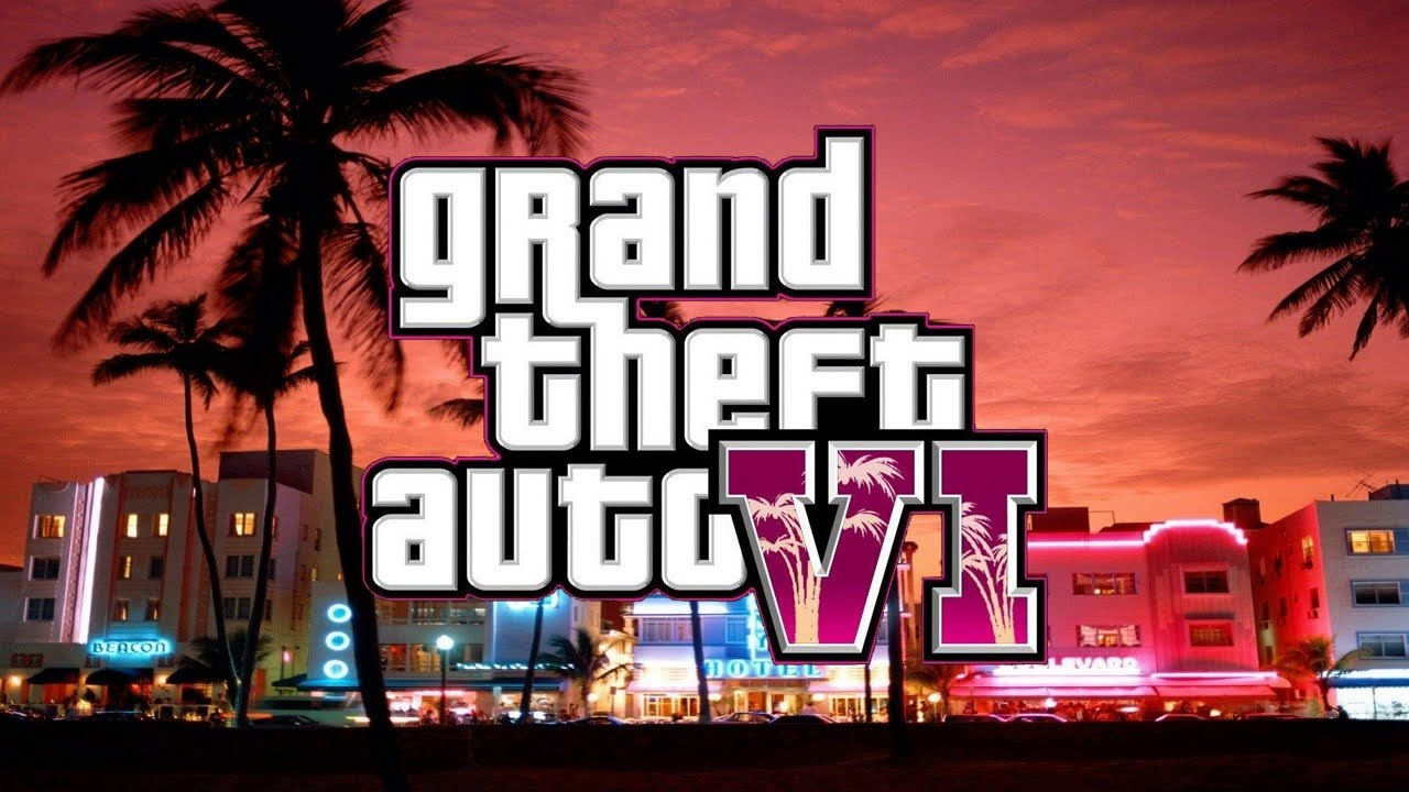 Grand Theft Auto VI - Official Music (The Weeknd - Blinding Lights)