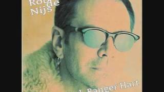 Banger Hart - Rob de Nijs