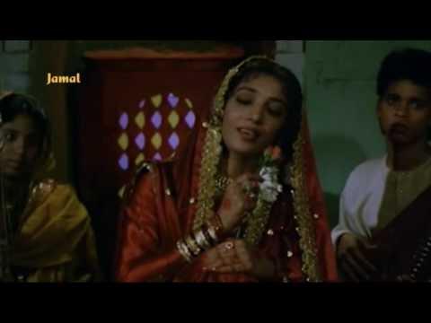 Kavita Krishnamurthy - Aey Jazba-e-Dil Gar Main Chahoo'n  - In Custody