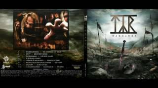 Týr - Ragnarok [2006] FULL ALBUM