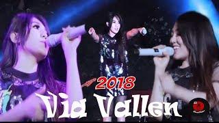 Video Hot Dangdut Koplo Terbaru 2018 ~ Full Album Spesial Via Vallen 2018 download MP3, 3GP, MP4, WEBM, AVI, FLV Mei 2018